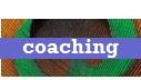 Coaching and supervision